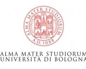 Università di Bologna